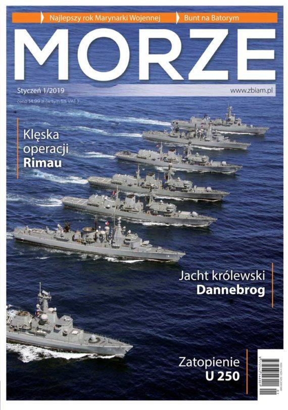 wydawnictwo militarne