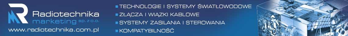 reklama Radiotechnika