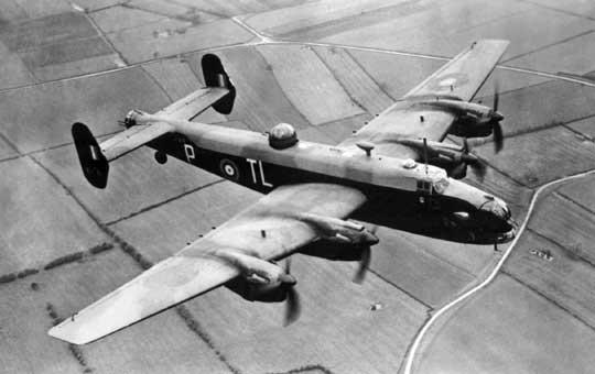W wersji Halifax B Mk II ulepszono uzbrojenie obronne, montując wieżyczkę grzbietową z 2 karabinami maszynowymi kal. 7,7 mm zamiast dwóch karabinów w oknach bocznych, wprowadzonych od 51 egzemplarza seryjnego.