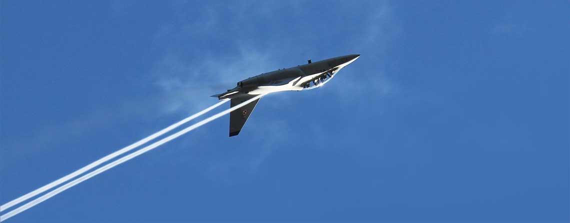 W ciągu ostatniego roku najważniejszą decyzją MON w obszarze zakupów dla Sił Powietrznych było wykorzystanie opcji na pozyskanie kolejnych czterech (co da w sumie 16 maszyn) samolotów szkolenia zaawansowanego M-346 Bielik.