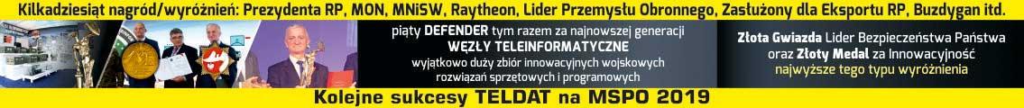 reklama Teldat
