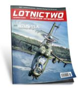 Lotnictwo Aviation International 11/2019