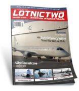 Lotnictwo Aviation International 12/2019