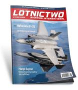 Lotnictwo Aviation International 1/2020
