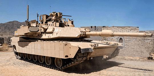 Wozy należące do obecnej 3.generacji czołgów podstawowych wprawdzie wciąż dysponują pewnym potencjałem modernizacyjnym, ale dobiega on kresu – stąd potrzeba znalezienia ich następców.