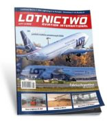 Lotnictwo Aviation International 2/2020