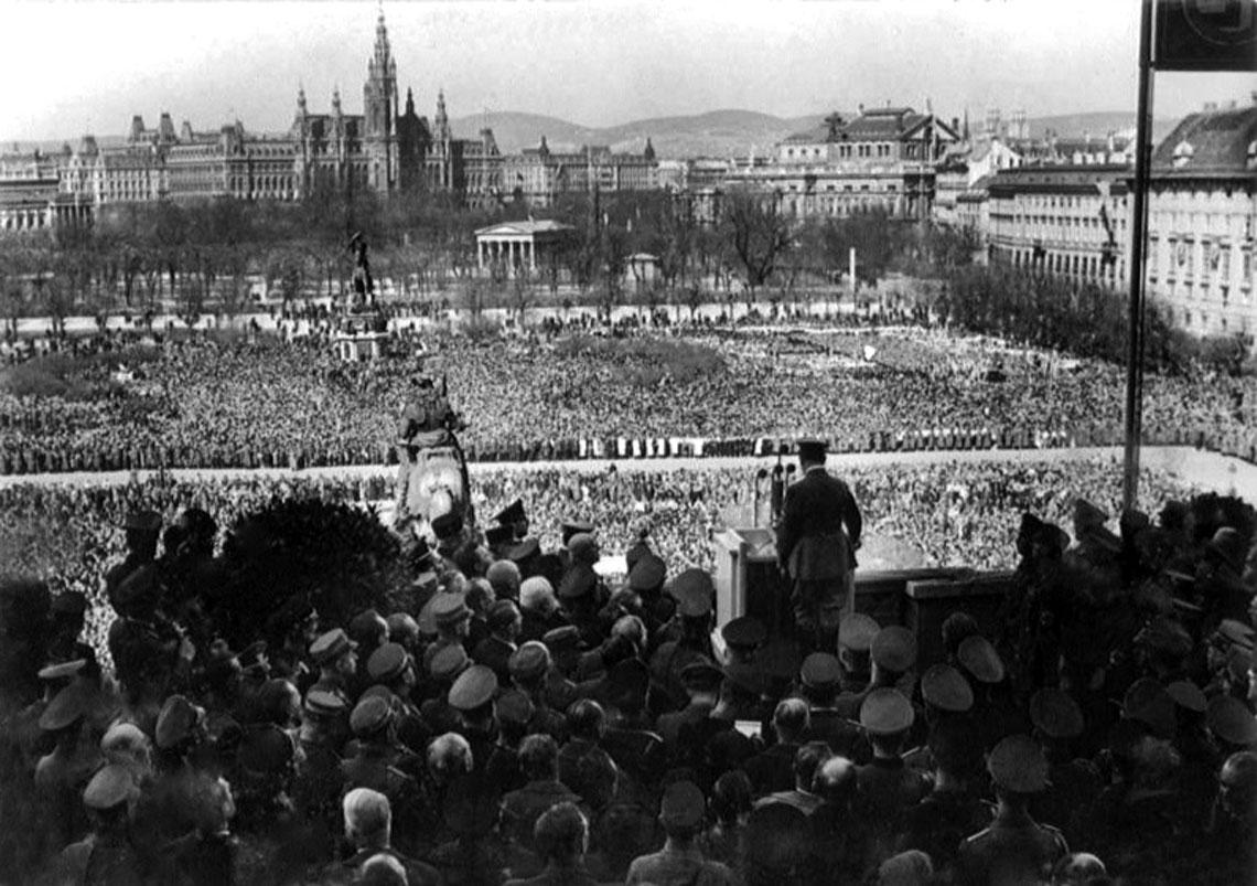 Próba nawiązania sojuszu Polski i Litwy w 1938-1939 wrelacji pułkownika L. Mitkiewicza