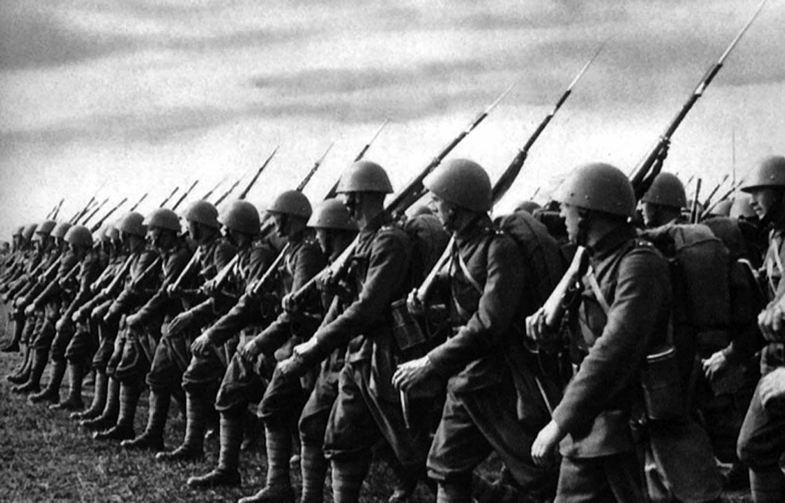 12 września 1938 r. był dniem decydującym dla losów Republiki Czechosłowackiej. Gdyby wówczas sił zbrojnych użyto do przywrócenia władzy CSR w Aszu i zademonstrowania chęci obrony państwa – poparcie Francji byłoby oczywiste.