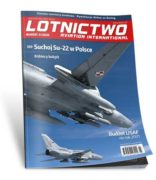 Lotnictwo Aviation International 3/2020