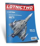 Lotnictwo Aviation International 4/2020
