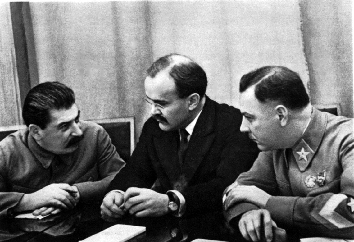 Próba nawiązania sojuszu Polski i Litwy w 1938-1939 w relacji pułkownika L. Mitkiewicza