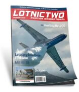 Lotnictwo Aviation International 9/2020