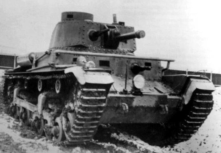 ST-39 również nie zdążył wejść do służby w Armii Czechosłowackiej; inaczej niż w przypadku LT-38 nie znaleziono chętnego na zakup tego czołgu za granicą.
