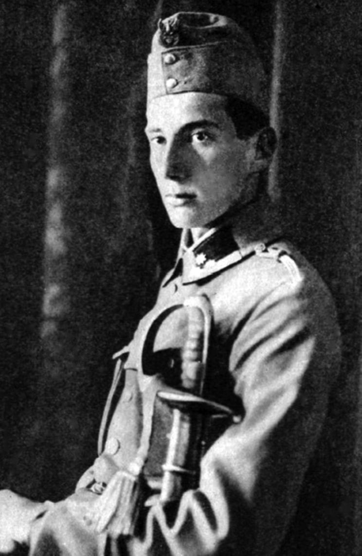 Józef Beck biorąc udział w walkach odznaczył się m.in. w trakcie działań na froncie rosyjskim w bitwie pod Kostiuchnówką w lipcu 1916 r., podczas której został ranny.