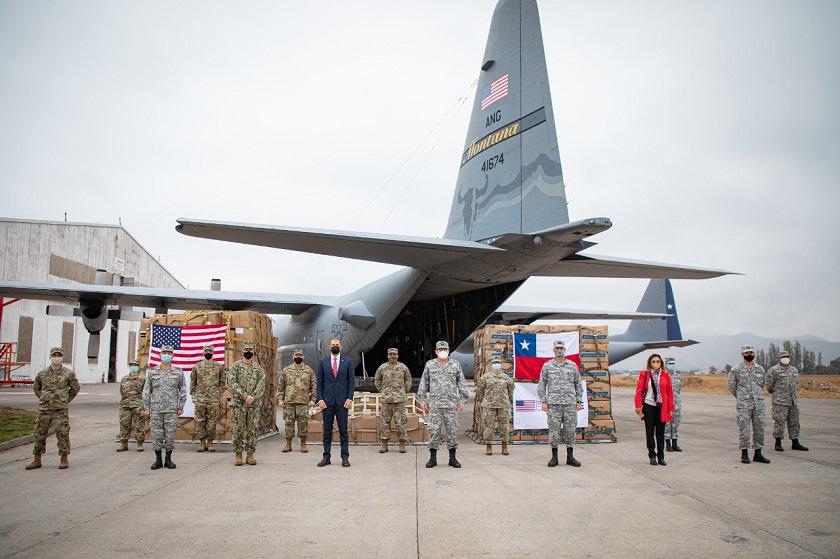 https://zbiam.pl/wp-content/uploads/2021/05/Chile_ex_USAF_C-130H.jpg
