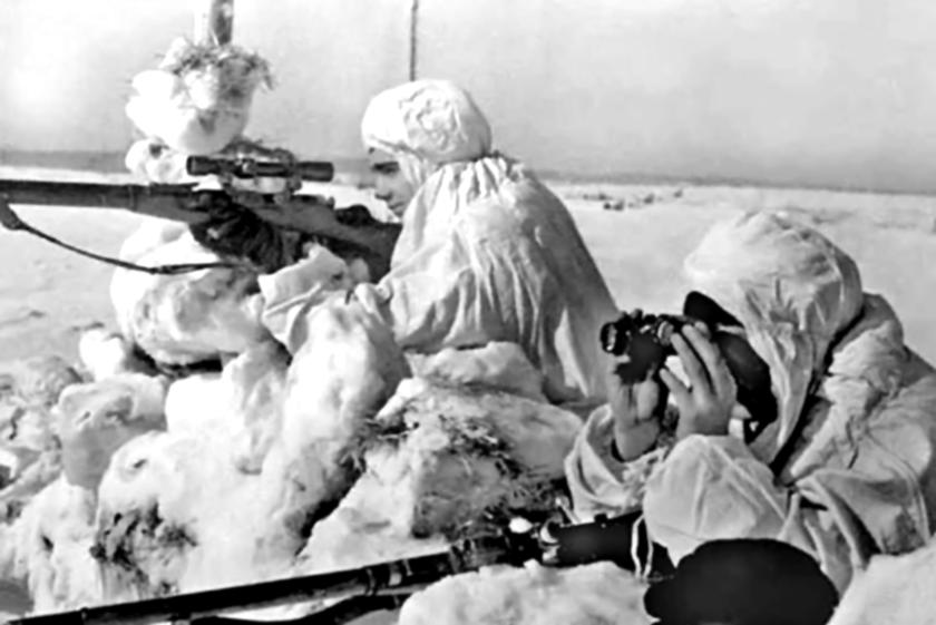 Rżewsko-wiaziemska operacja zaczepna była przedłużeniem sowieckiego przeciwuderzenia pod Moskwą. Jest oceniana jako jedna znajkrwawszych operacji frontu wschodniego wIIwojnie światowej.